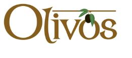 OLIVESPA